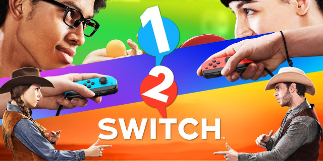 1-2-Switch Featured ( )
