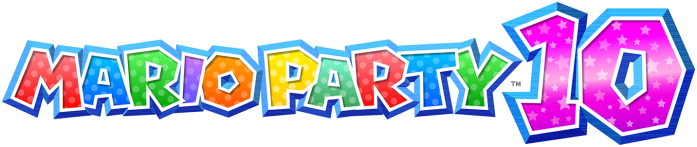 Mario Party 10 (Wikimedia Commons).png