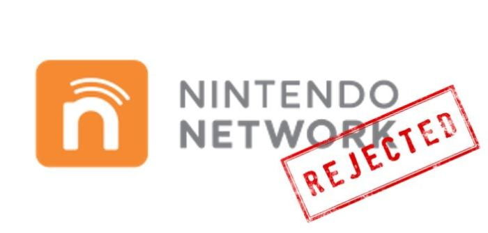 Nintendo Network Featured (Edited, Wikipedia)